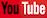 collegamento youtube