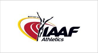 IAAF_pagina-link_330x180-01
