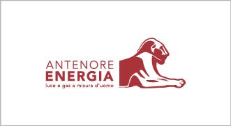 antenore_pagina-sponsor_330x180-20