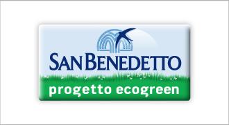 sanbenedetto_pagina-sponsor_330x180-16