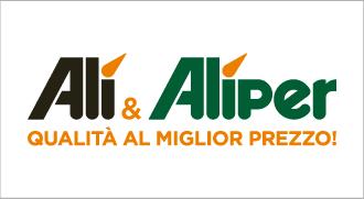 ali-aliper_pagina-sponsor_330x180-08