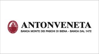 antnveneta_pagina-sponsor_330x180-07