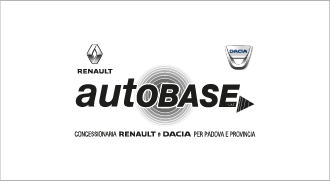 autobase_pagina-sponsor_330x180-05