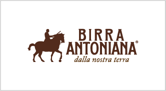 birra-antoniana_pagina-sponsor_330x180-12