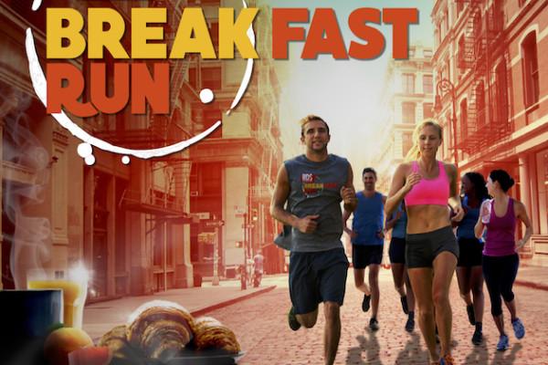 campagna-breakfast-run-2
