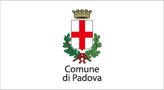 comunePD_pagina-sponsor_330x180-13