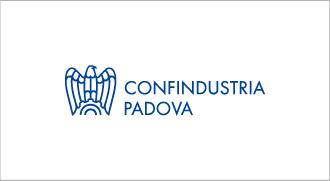 confindustria_pagina-sponsor_330x180-15
