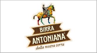 birra-antoniana2017_colore_pagina-sponsor_330x180-21