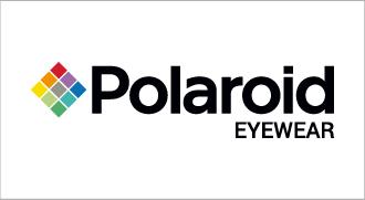 polaroid2017-eyewear_pagina-sponsor_330x180